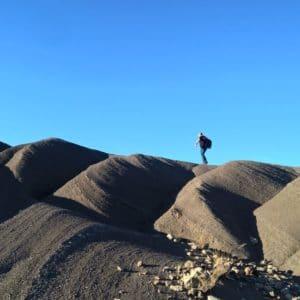 découverte mai 2019 yakasurvie terres noires