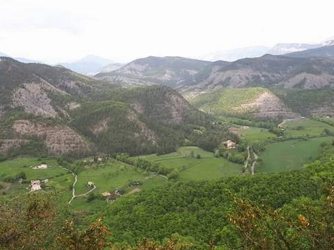 fondation paysage yakasurvie provence