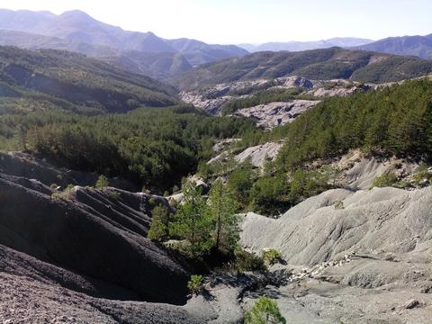 medium paysage yakasurvie provence