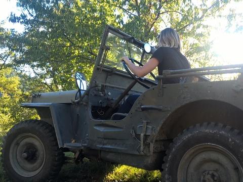 fondation yakasurvie provence jeep