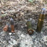 L'histoire des armes